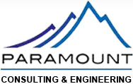 Paramountce - Waterproofing, Roofing & Glazing Consultants In Miami, FL